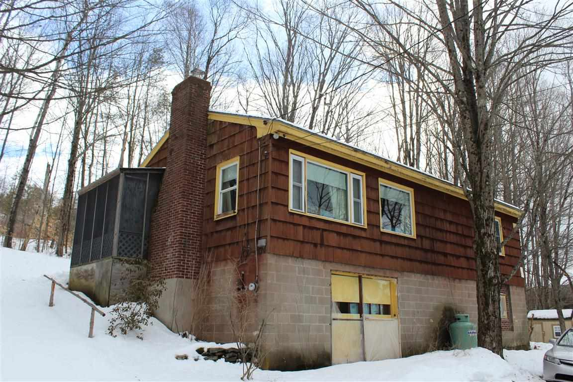 CLAREMONT NH Home for sale $$69,900 | $73 per sq.ft.