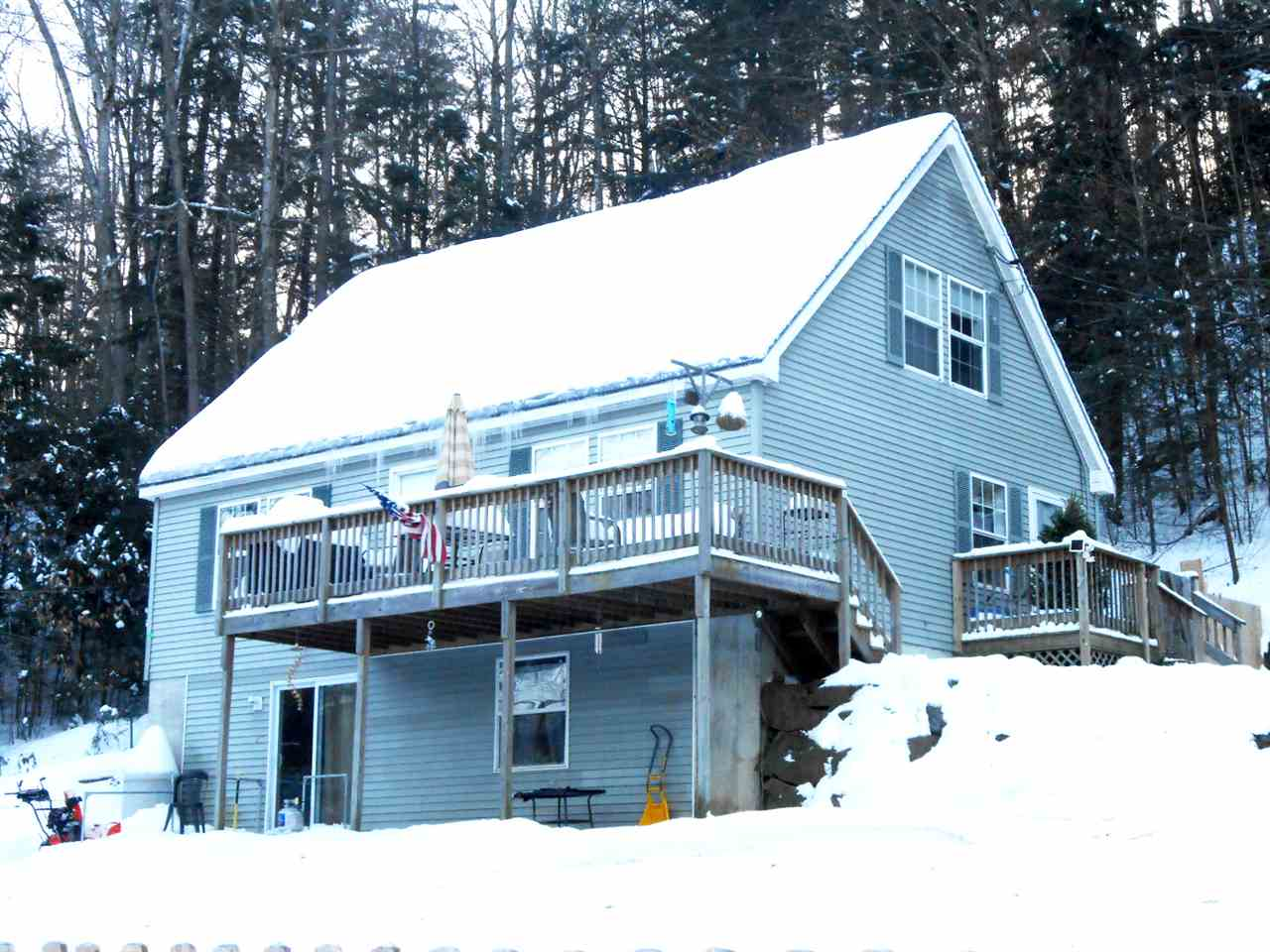 Meredith NH Home for sale $$215,900 $154 per sq.ft.