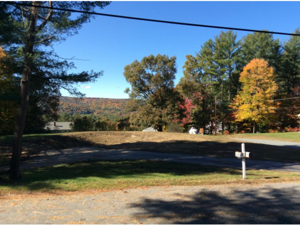 CHARLESTOWN NH LAND  for sale $$35,000 | 0.67 Acres  | Price Per Acre $0