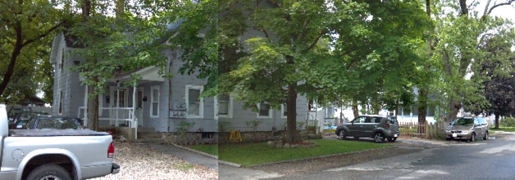 DERRY NHMulti-Family for rent $Multi-Family For Lease: $775 with Lease Term