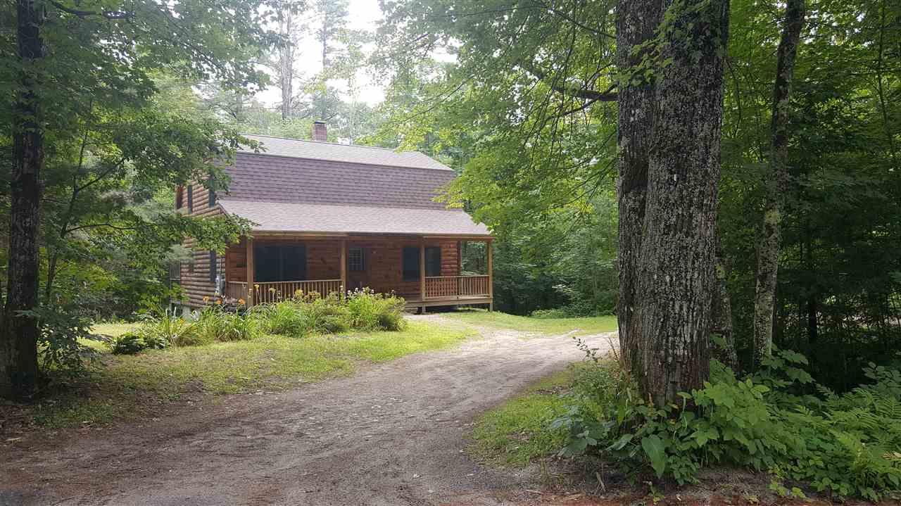SUTTON NHHome for sale $$249,900   $163 per sq.ft.
