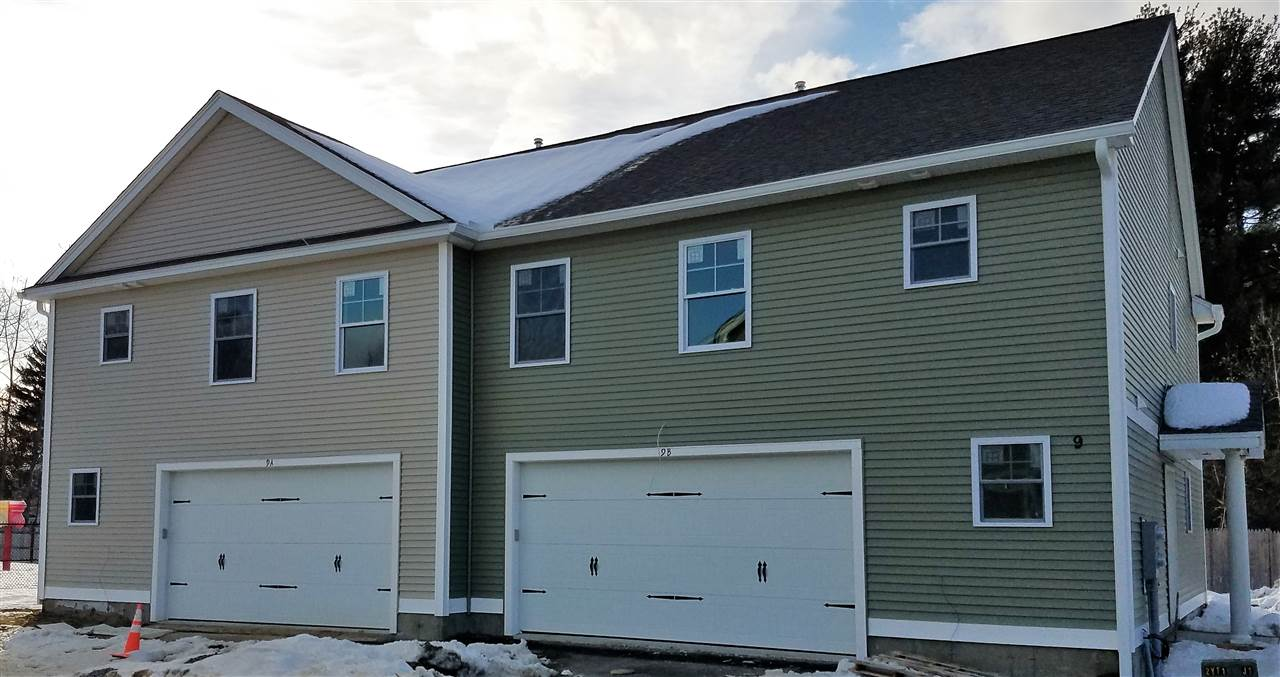 Nashua NH Condo for sale $List Price is $314,900