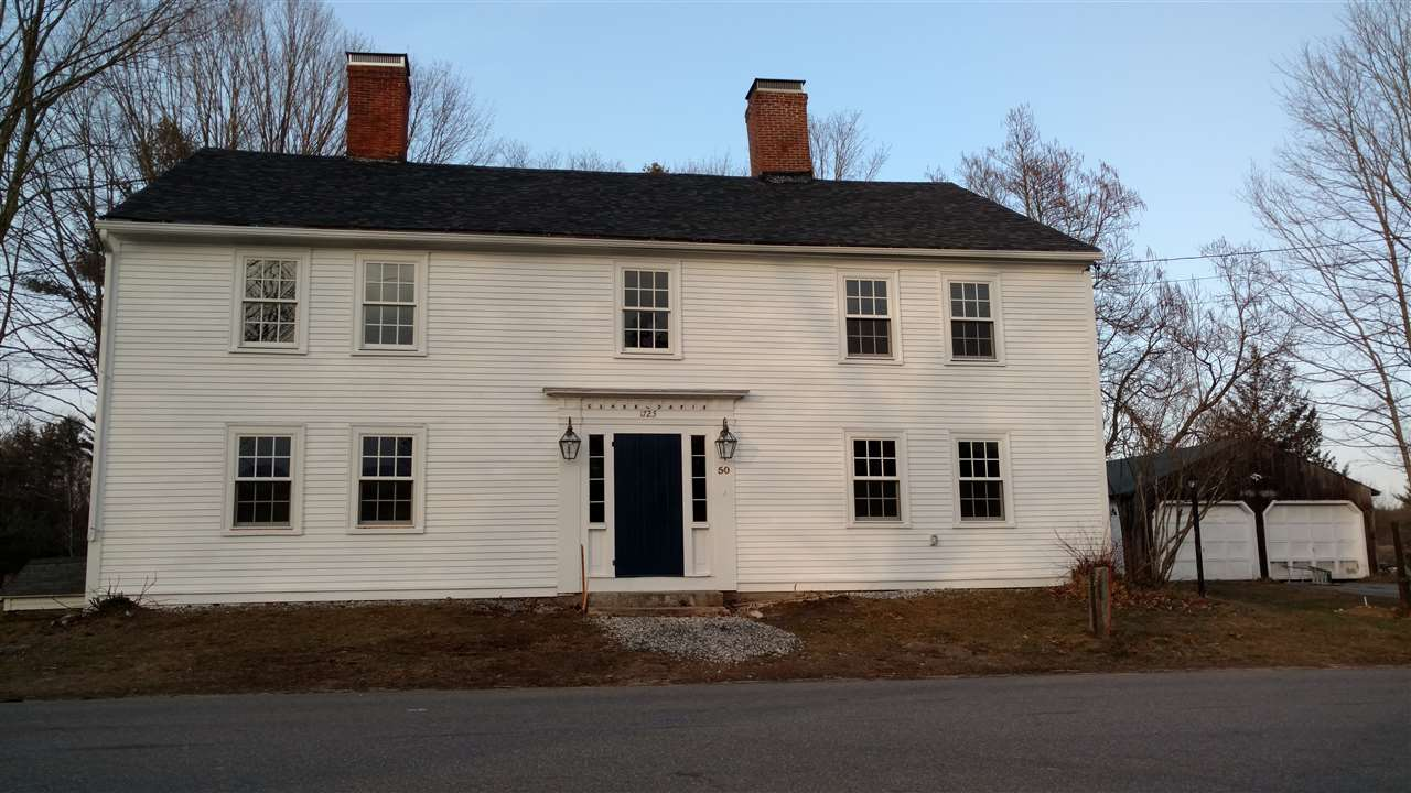 DERRY NH Single Family for rent $Single Family For Lease: $2,500 with Lease Term