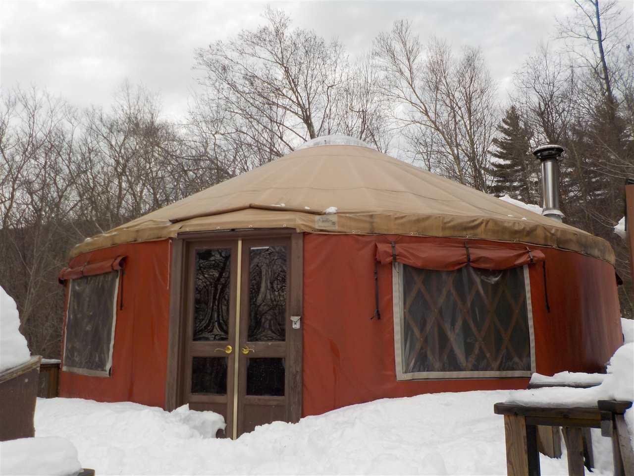 ORANGE NHHome for sale $$125,000 | $277 per sq.ft.