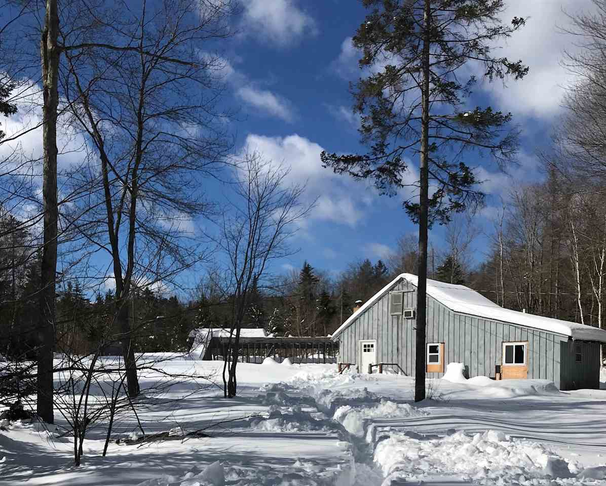 LEMPSTER NH Home for sale $$69,000 | $80 per sq.ft.