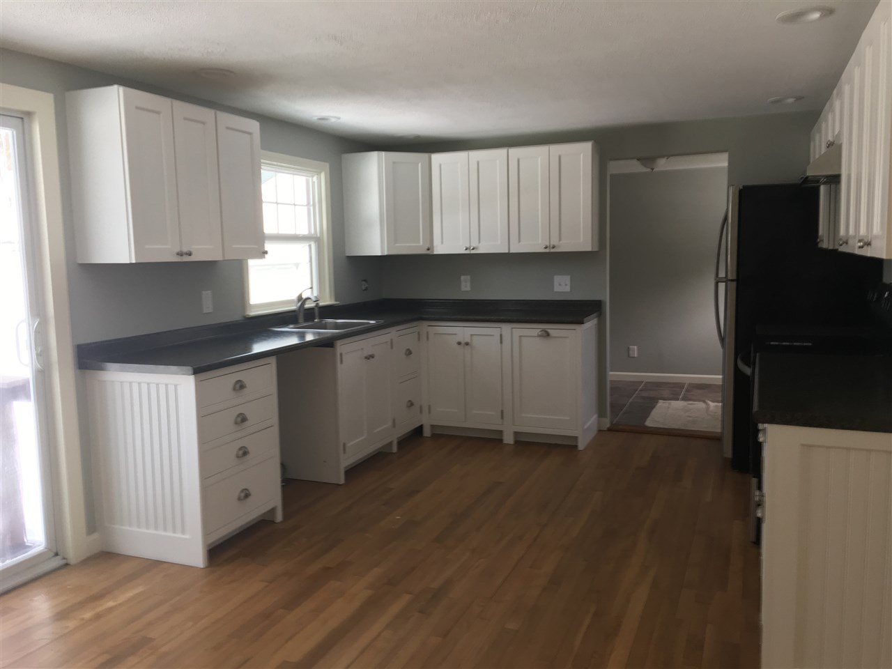 CLAREMONT NH Home for sale $$149,000 | $96 per sq.ft.