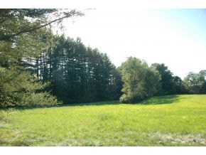 MLS 4673781: Fairgrounds Road, Plymouth NH