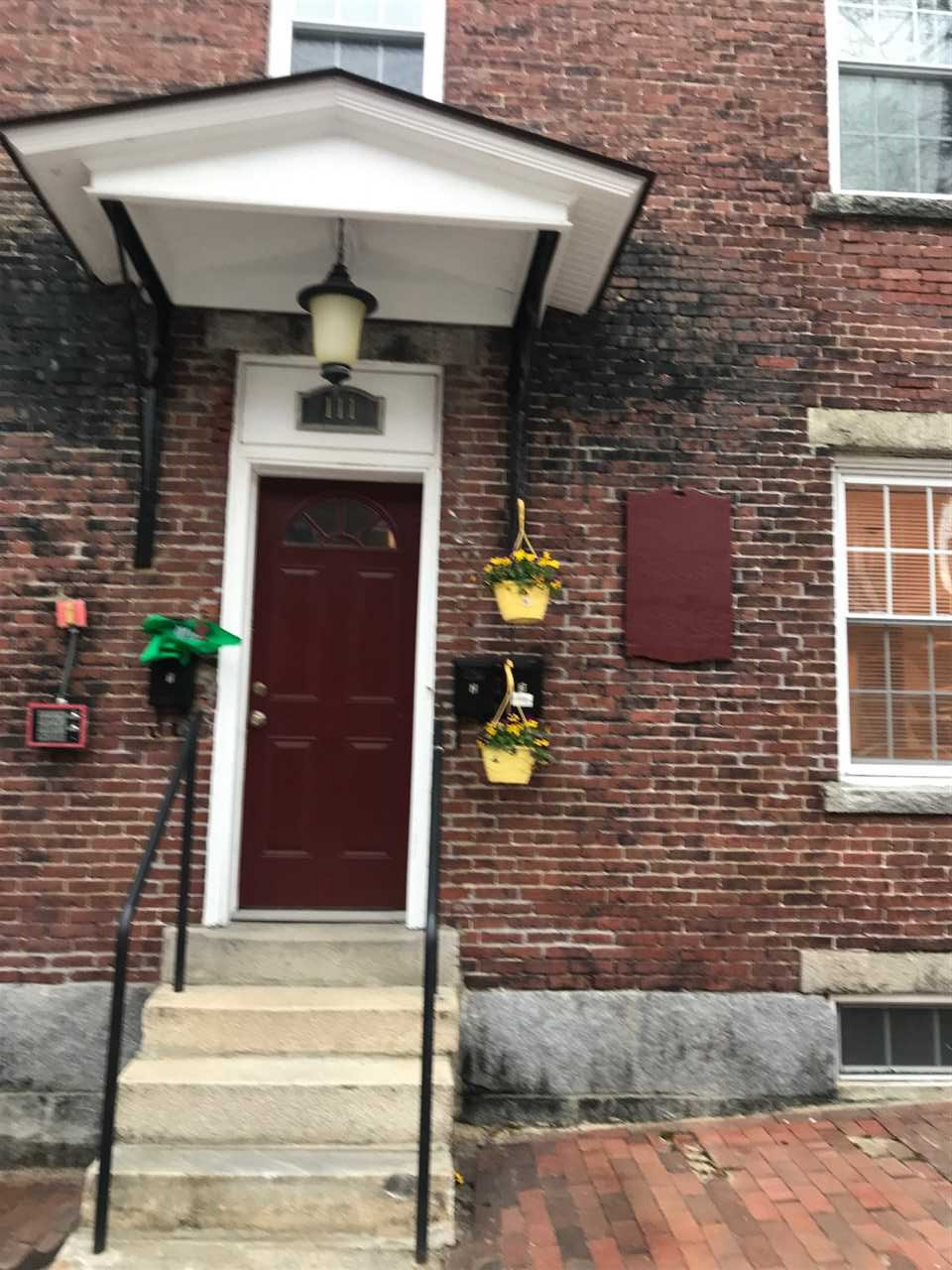 MANCHESTER NH Condo for sale $$219,900 | $0 per sq.ft.
