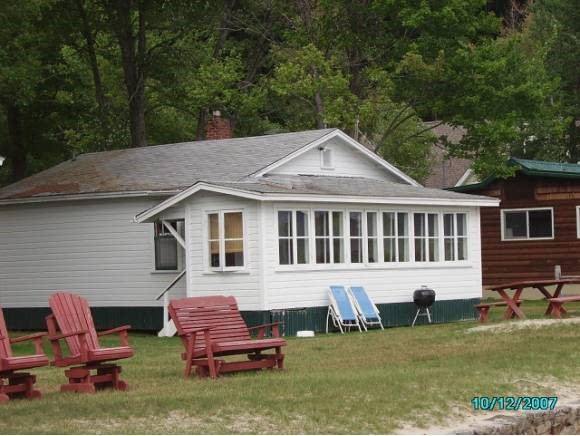 BRISTOL NH for rent $Furnished Single Family $1,150  Term Weekly