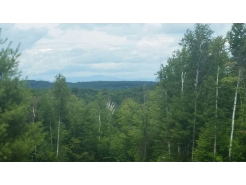 BELMONT NH LAND  for sale $$29,900 | 1.40 Acres  | Price Per Acre $0