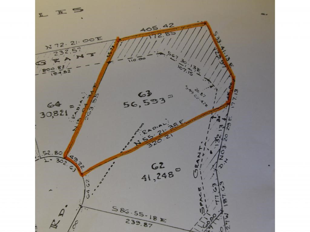 Village of Eastman in Town of Grantham NH  03753 Land for sale $List Price is $10,000