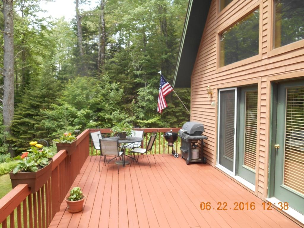 UNITY NH Home for sale $$222,500 | $194 per sq.ft.