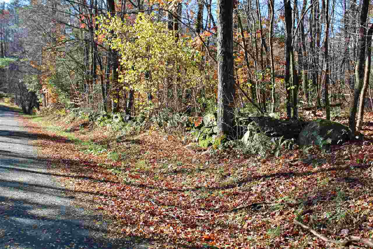 LEBANON NH Land / Acres for sale