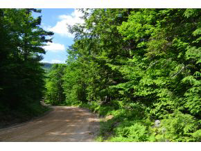 HILL NH Land / Acres for sale