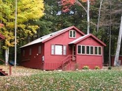 TUFTONBORO NH Condos for sale