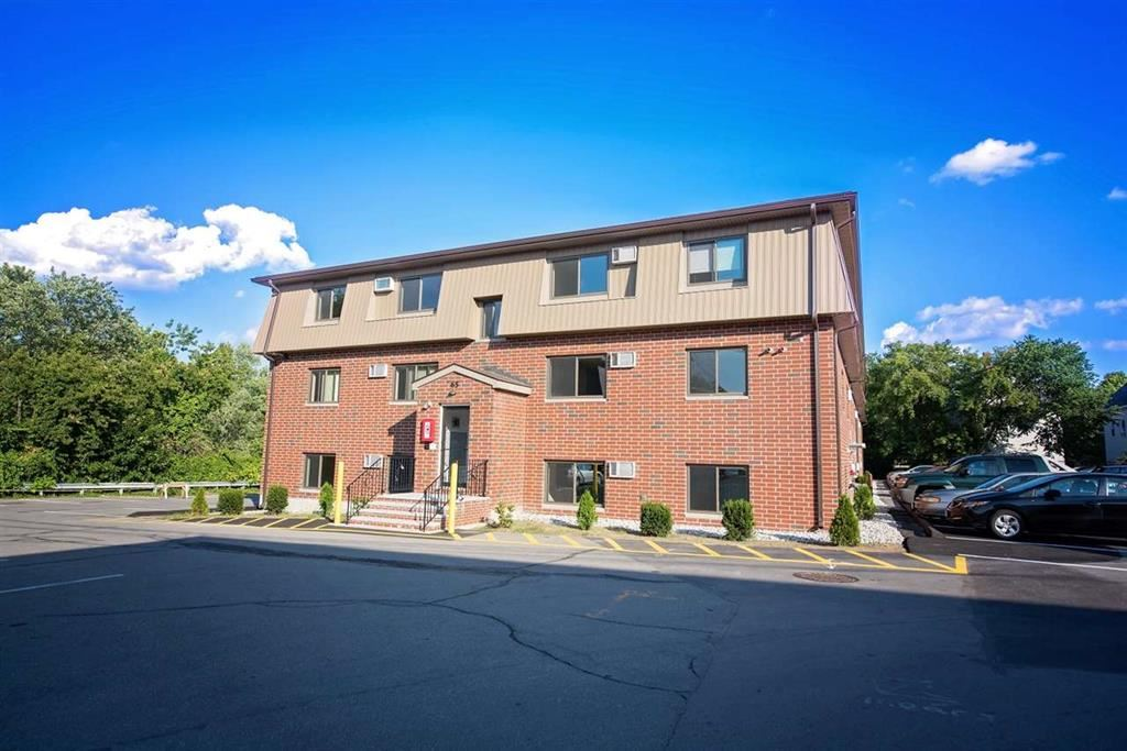 MANCHESTER NH Condo for rent $Condo For Lease: $1,025 with Lease Term