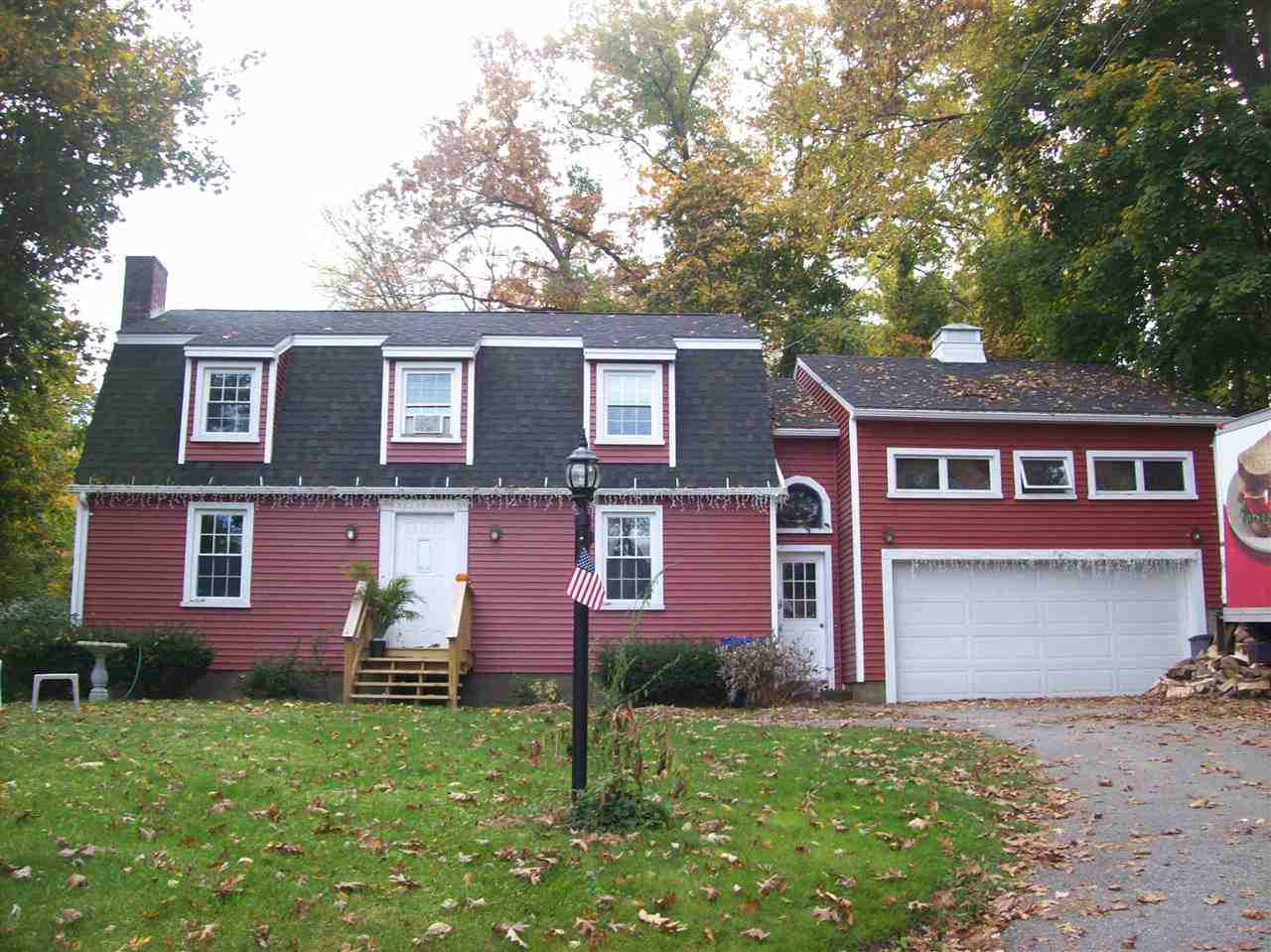 MANCHESTER NH Home for sale $$219,900 | $126 per sq.ft.