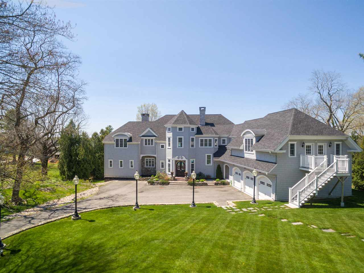 kittery point divorced singles It is located in , kittery, maine, and is in the 03905 zip/post code area this home of 3,868 sqft was built in 1850 and is on a 345 acres lot the sotheby's international realty network also has property listings in cities near kittery, including kittery, new castle, portsmouth, newcastle, kittery point and york harbor.