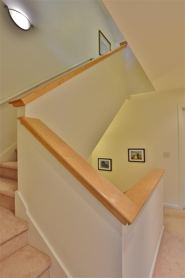 Open Staircase 11337189