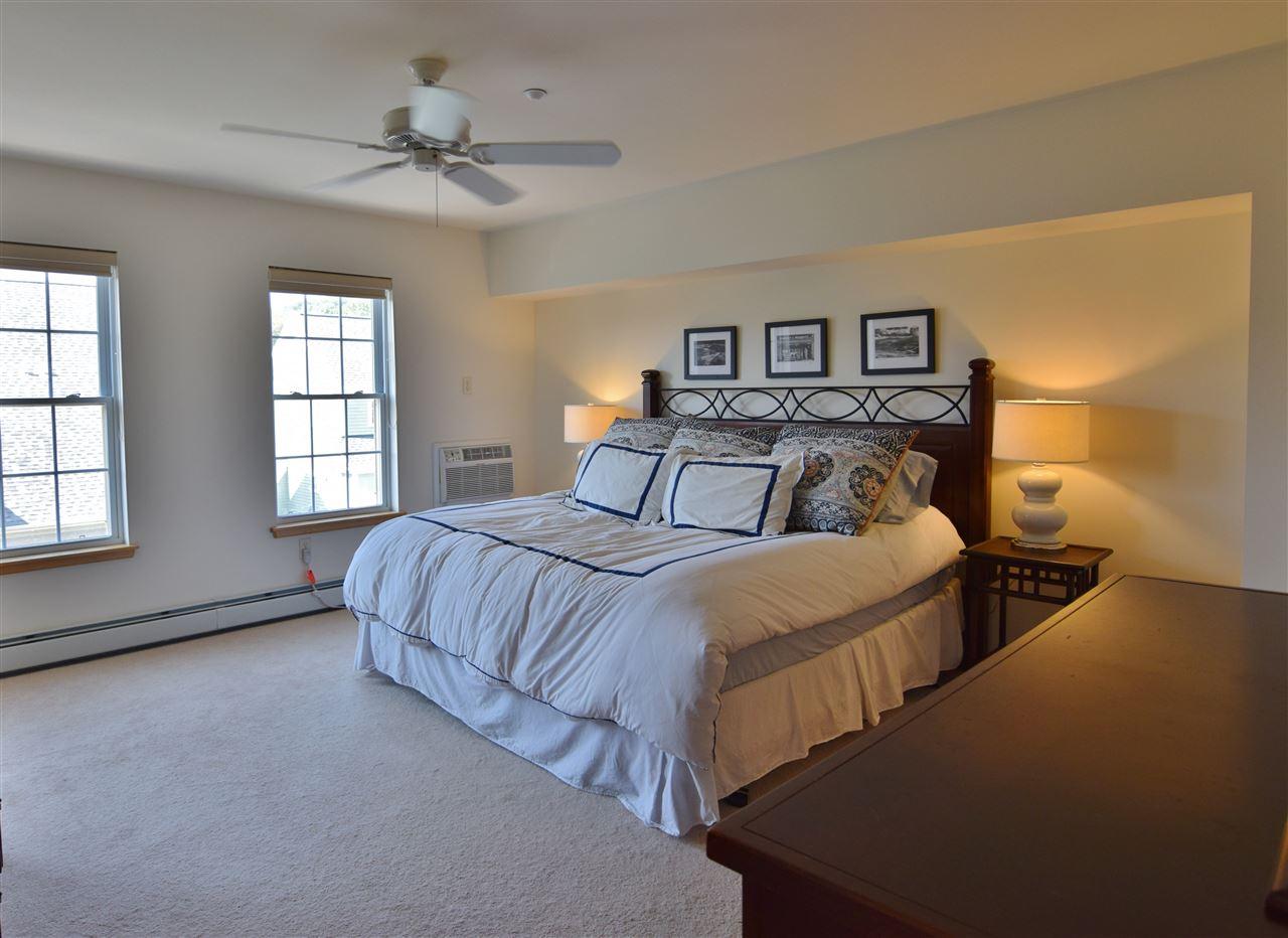 Second Floor Bedroom 11337172