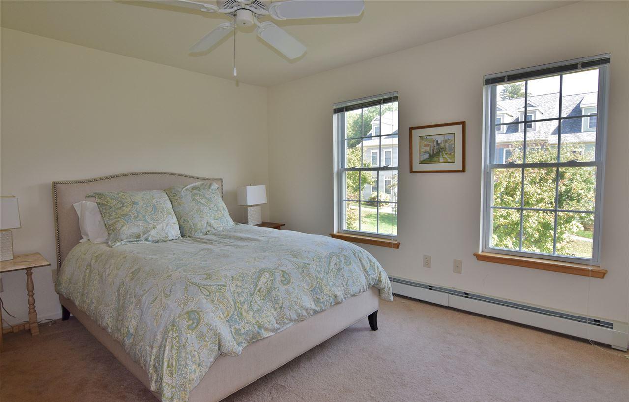 Second 2nd Floor Bedroom 11337167