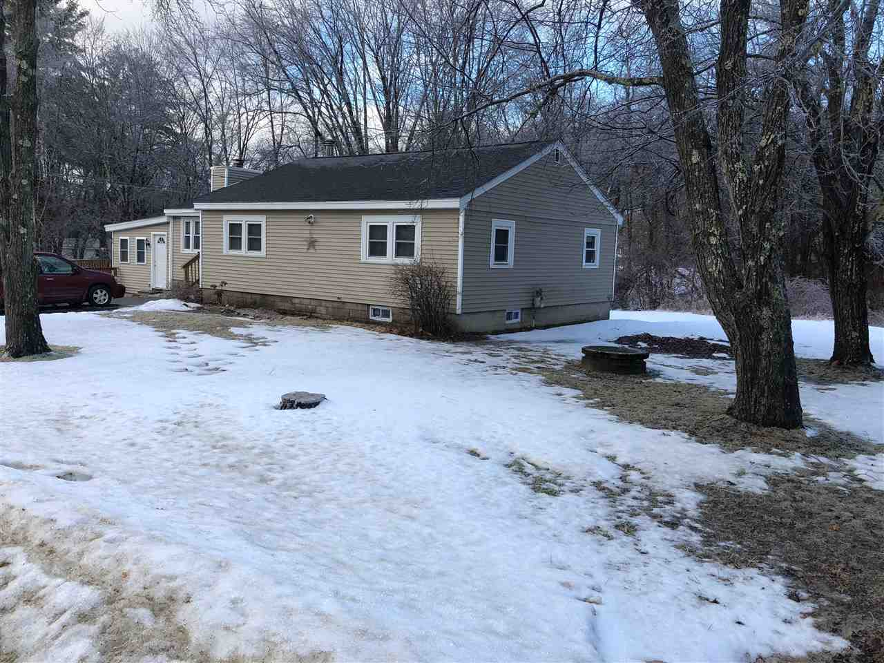 Hudson NHHome for sale $List Price is $239,000