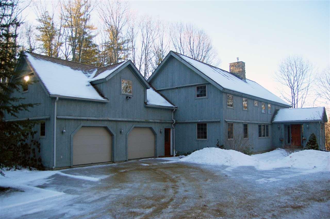 SUNAPEE NHHome for sale $$795,000 | $242 per sq.ft.