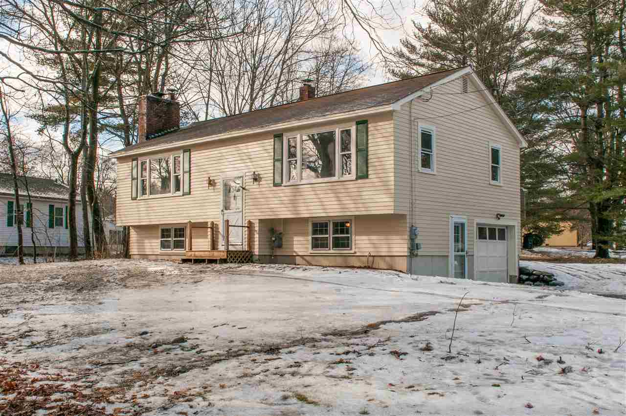 Photo of 77 West Street Milford NH 03055