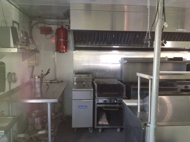 6 burners, griddle, 2 ovens, much more 11343205