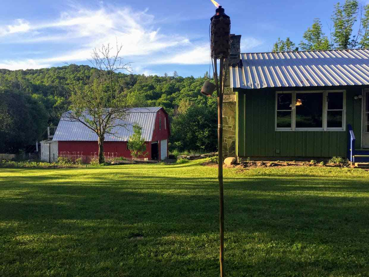 THETFORD VT Home for sale $$156,000 | $152 per sq.ft.
