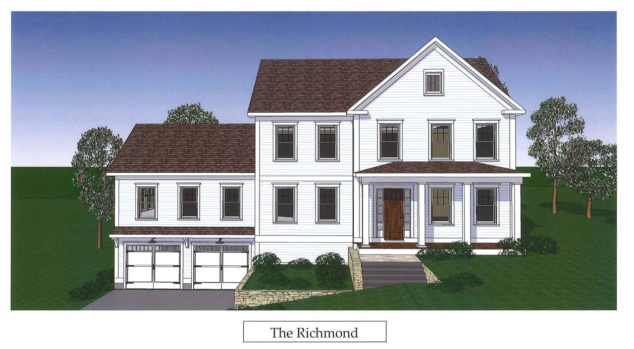 MANCHESTER NH Home for sale $$619,900 | $198 per sq.ft.