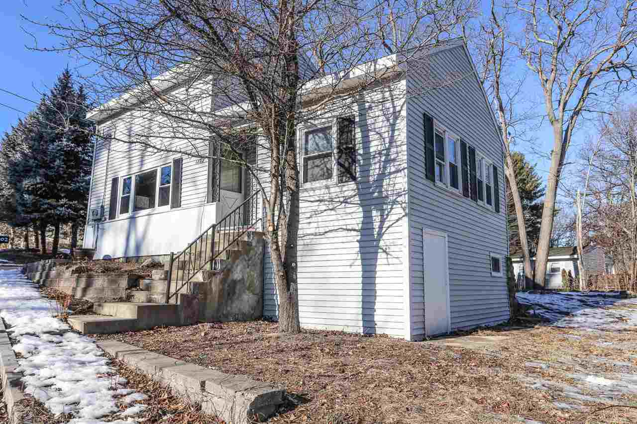 MANCHESTER NH Home for sale $$229,900 | $177 per sq.ft.