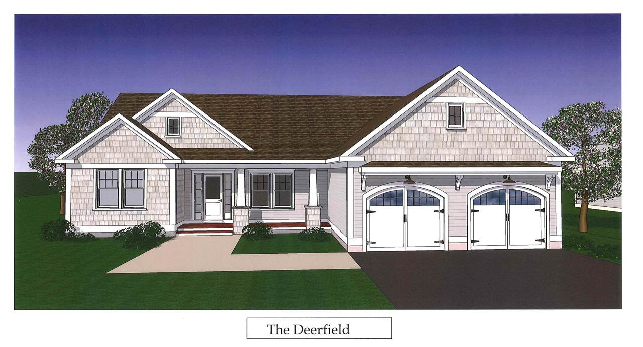 MANCHESTER NHHome for sale $$629,900 | $276 per sq.ft.