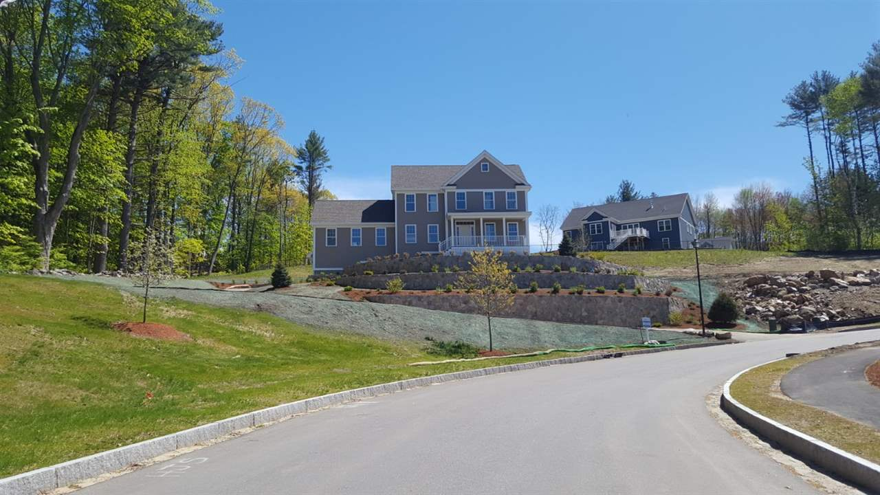 MANCHESTER NHHome for sale $$649,900   $207 per sq.ft.