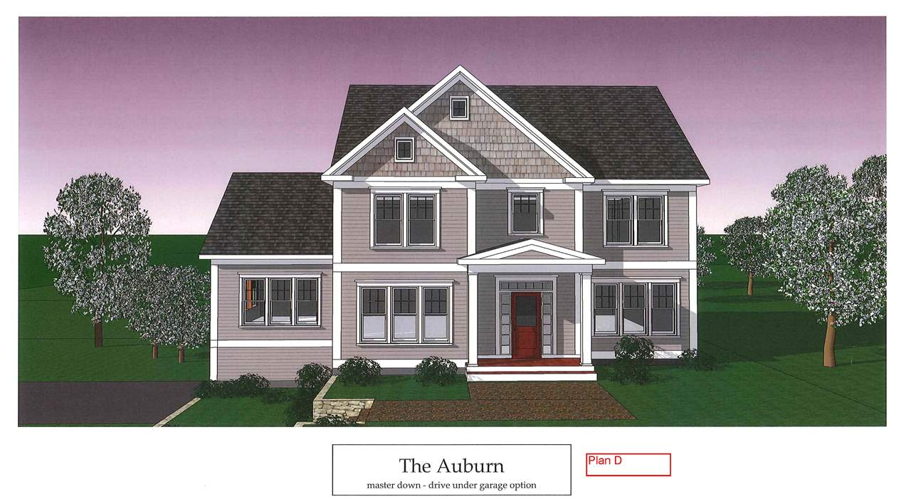 MANCHESTER NH Home for sale $$657,900 | $230 per sq.ft.