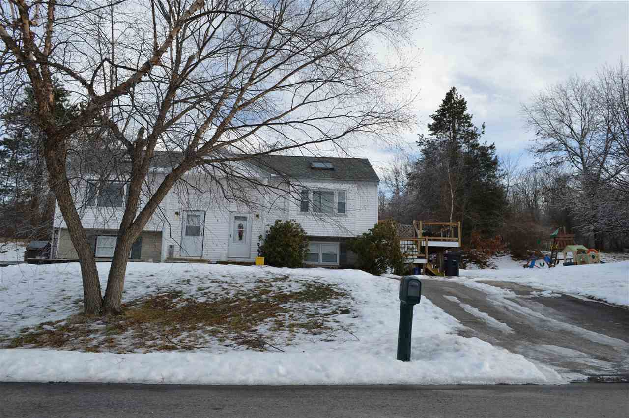 Derry NH Condo for sale $List Price is $155,600