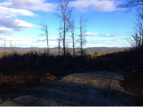 Photo of 238 Trask Mountain Road Wolfeboro NH 03894