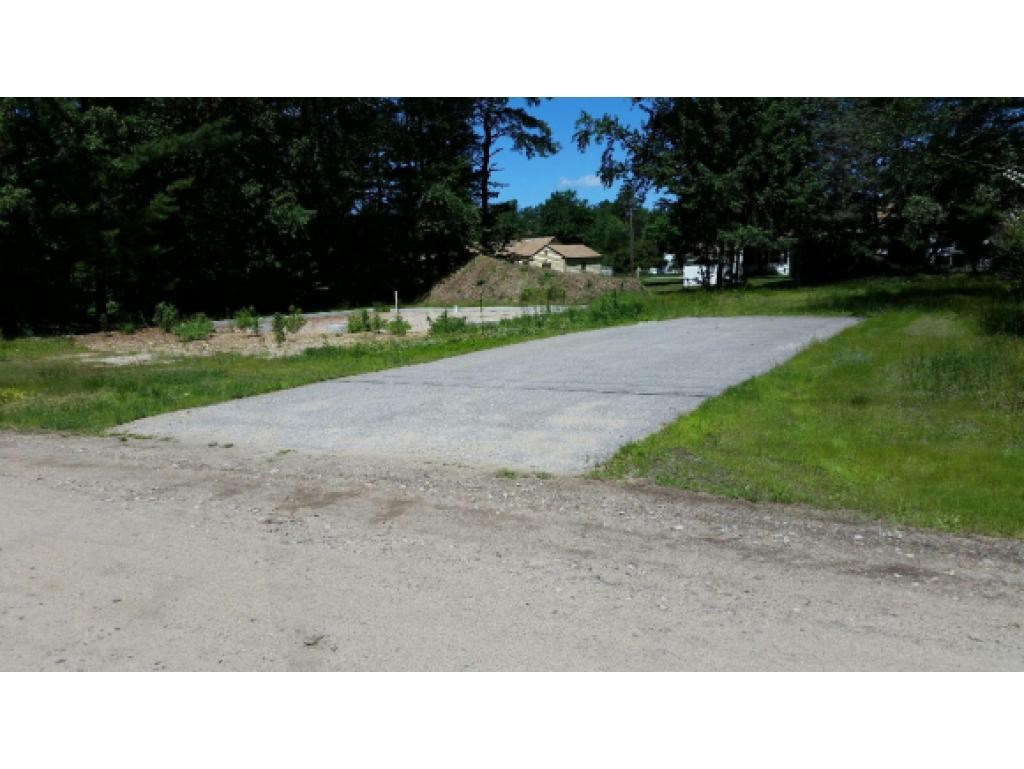 Concord NH Land  for sale $List Price is $80,000