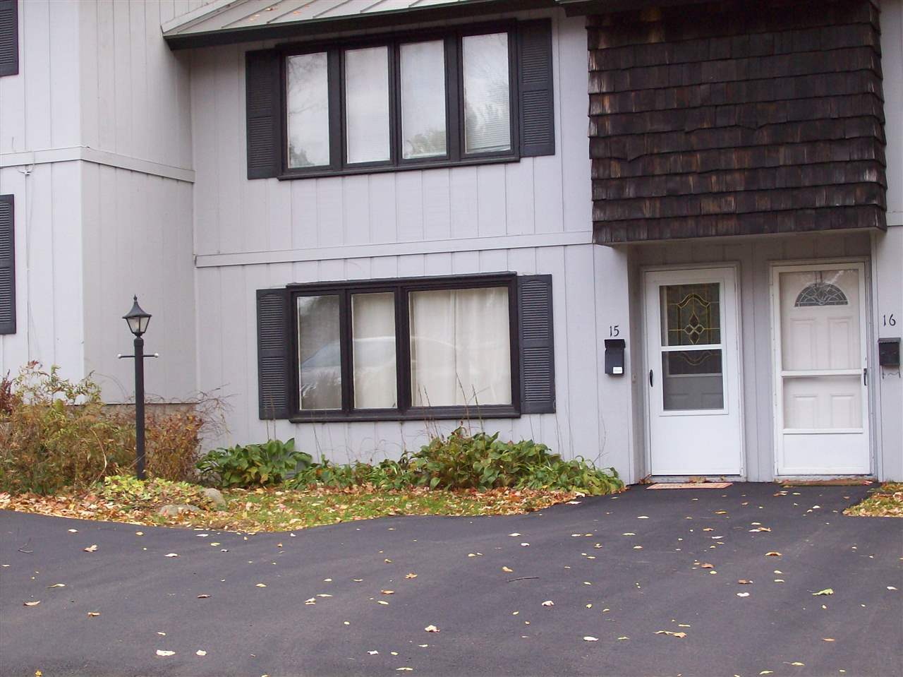 Claremont NH 03743Condo for sale $List Price is $68,900