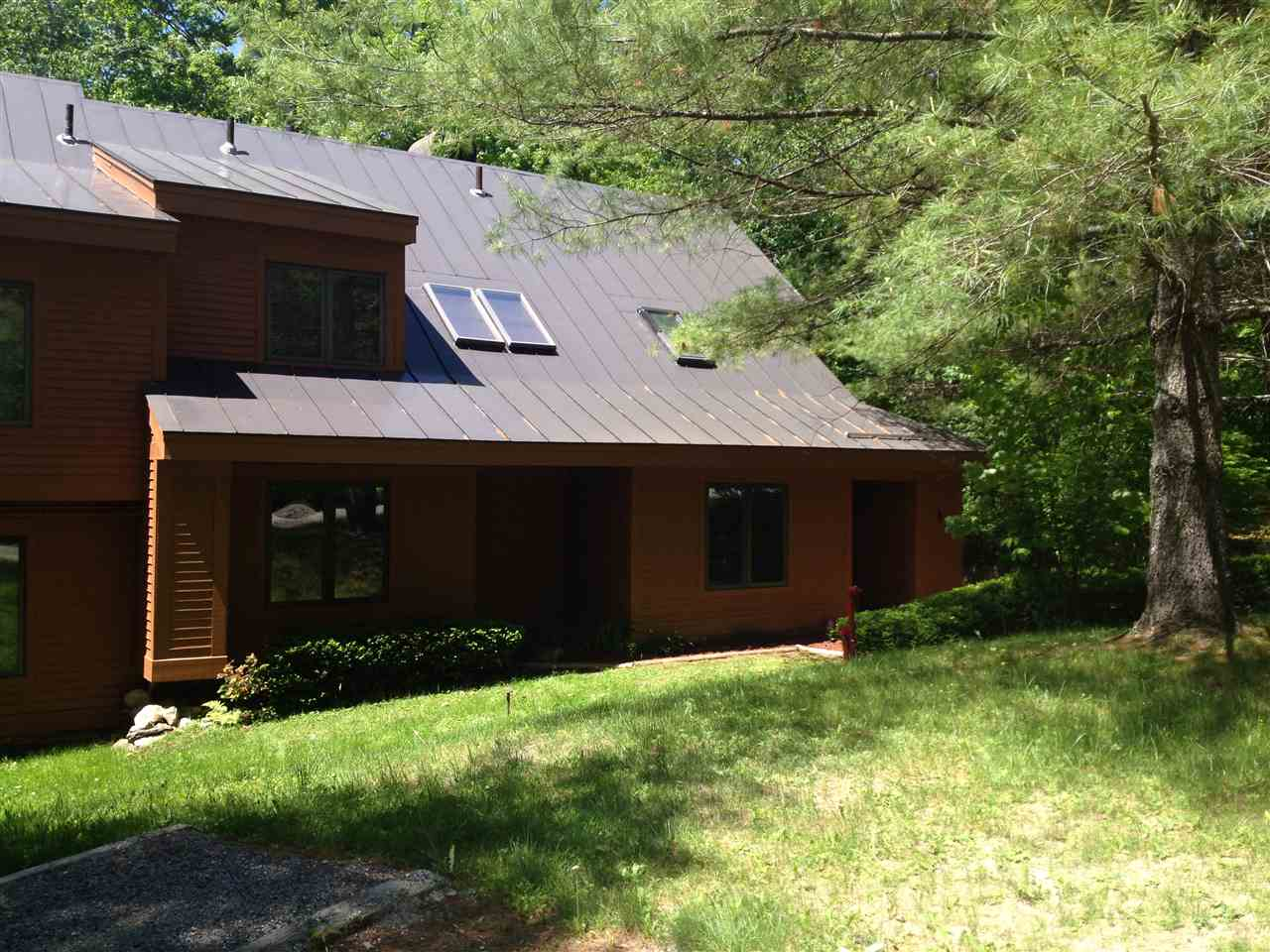 Plymouth VTCondo for sale $List Price is $329,000