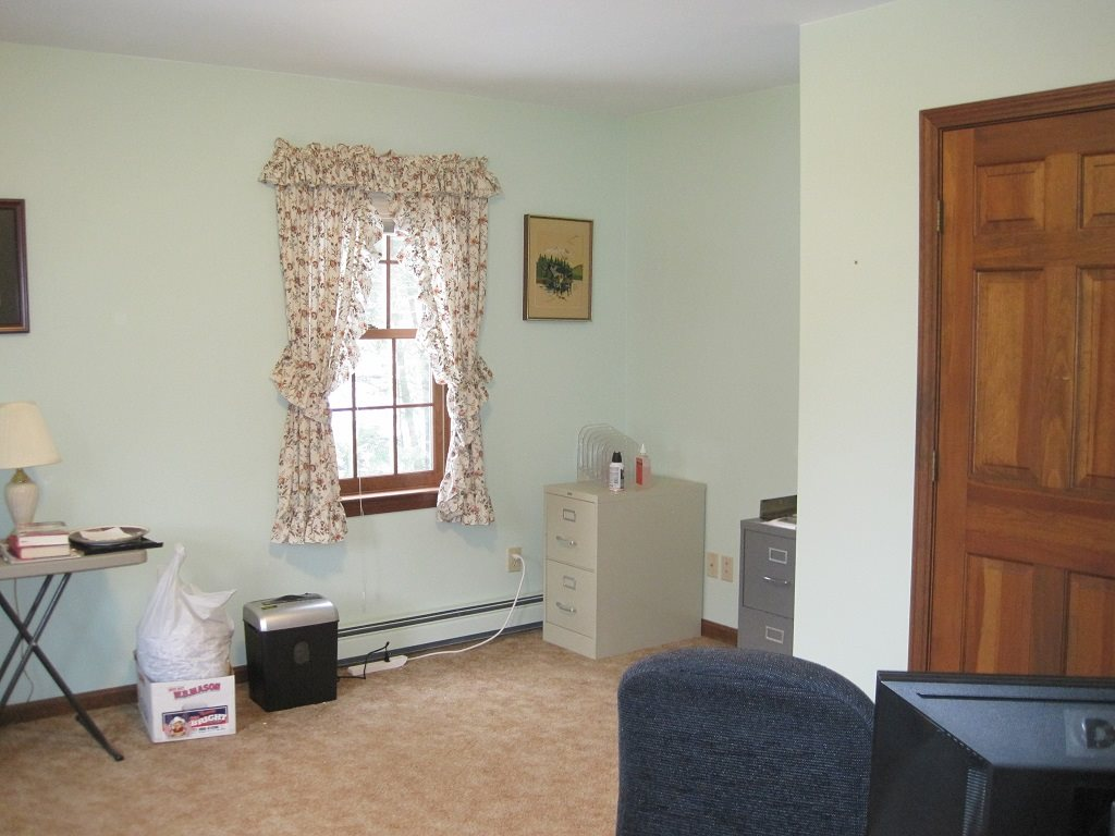 Third Bedroom 11386035