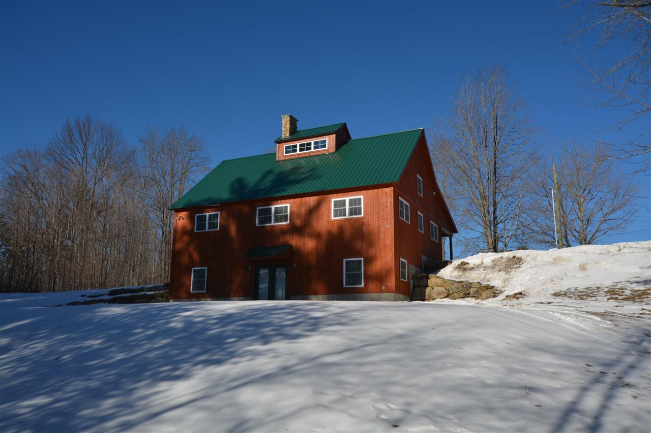 SUNAPEE NH Home for sale $$299,000 | $232 per sq.ft.
