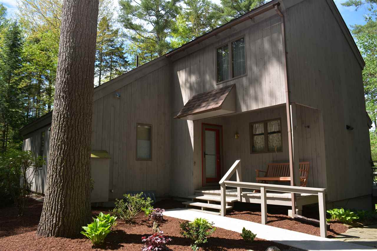 VILLAGE OF EASTMAN IN TOWN OF GRANTHAM NH Home for sale $$325,000 | $182 per sq.ft.