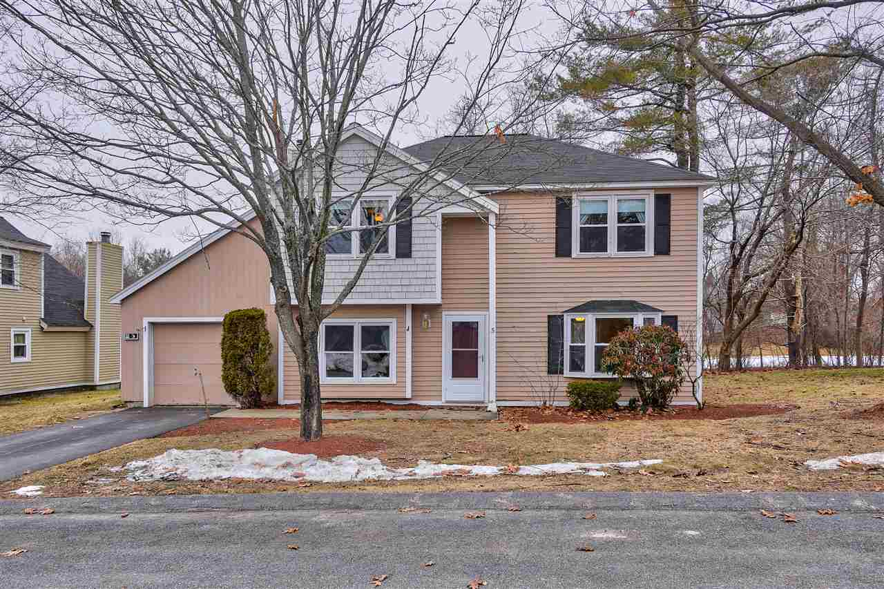 Nashua NHCondo for sale $List Price is $229,900