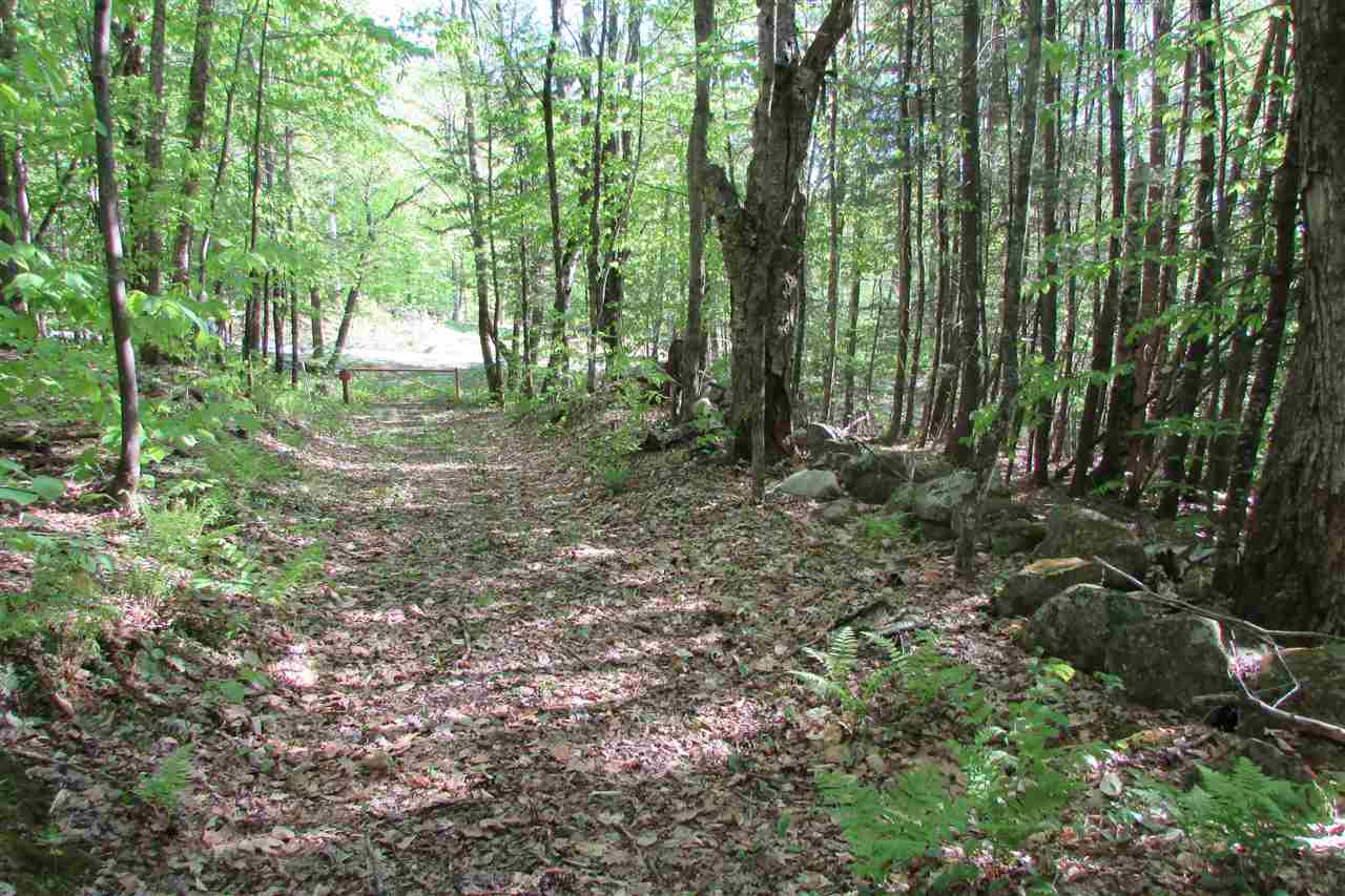 LEBANON NH LAND  for sale $$250,000 | 68.62 Acres  | Price Per Acre $0  | Total Lots 2