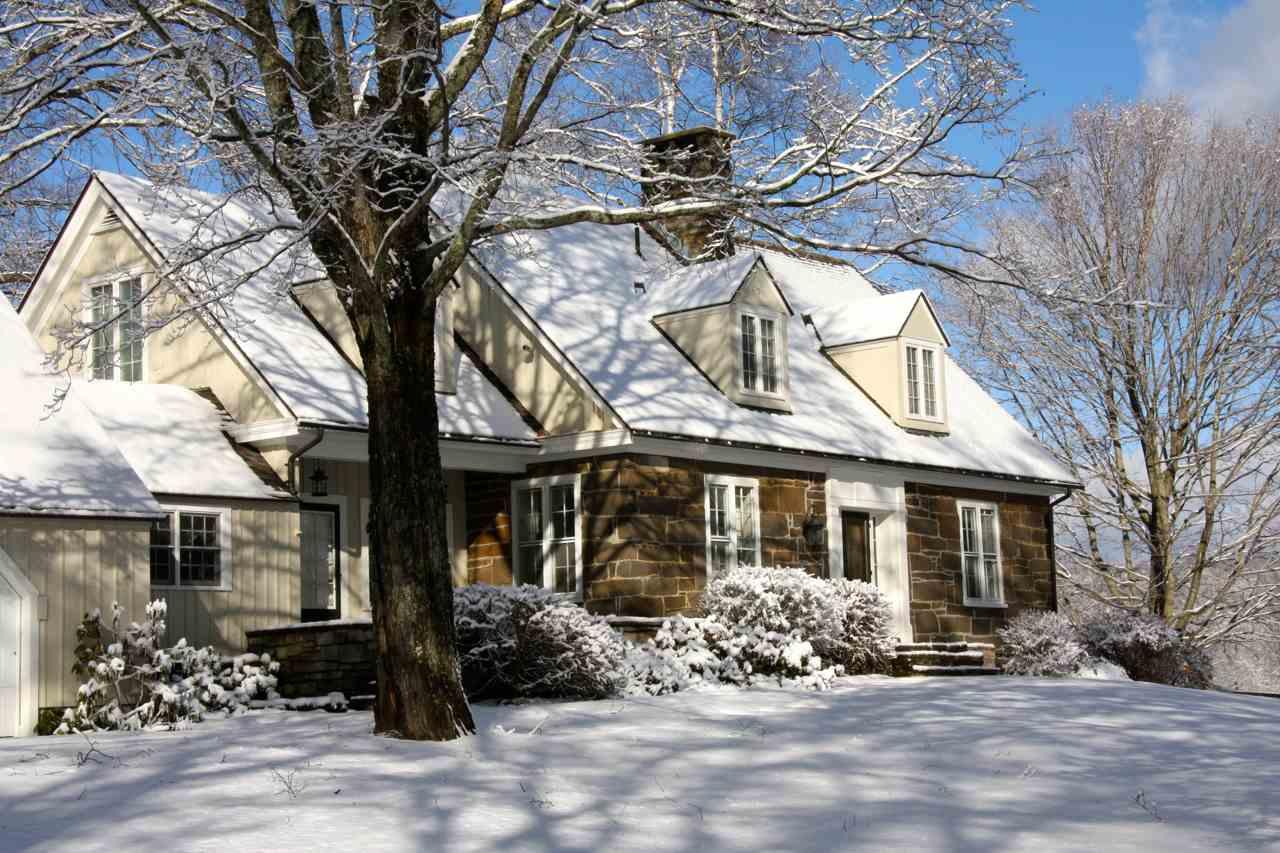 Stone House 11390072