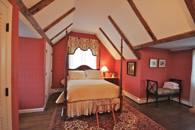 Guest Room 2 11389785