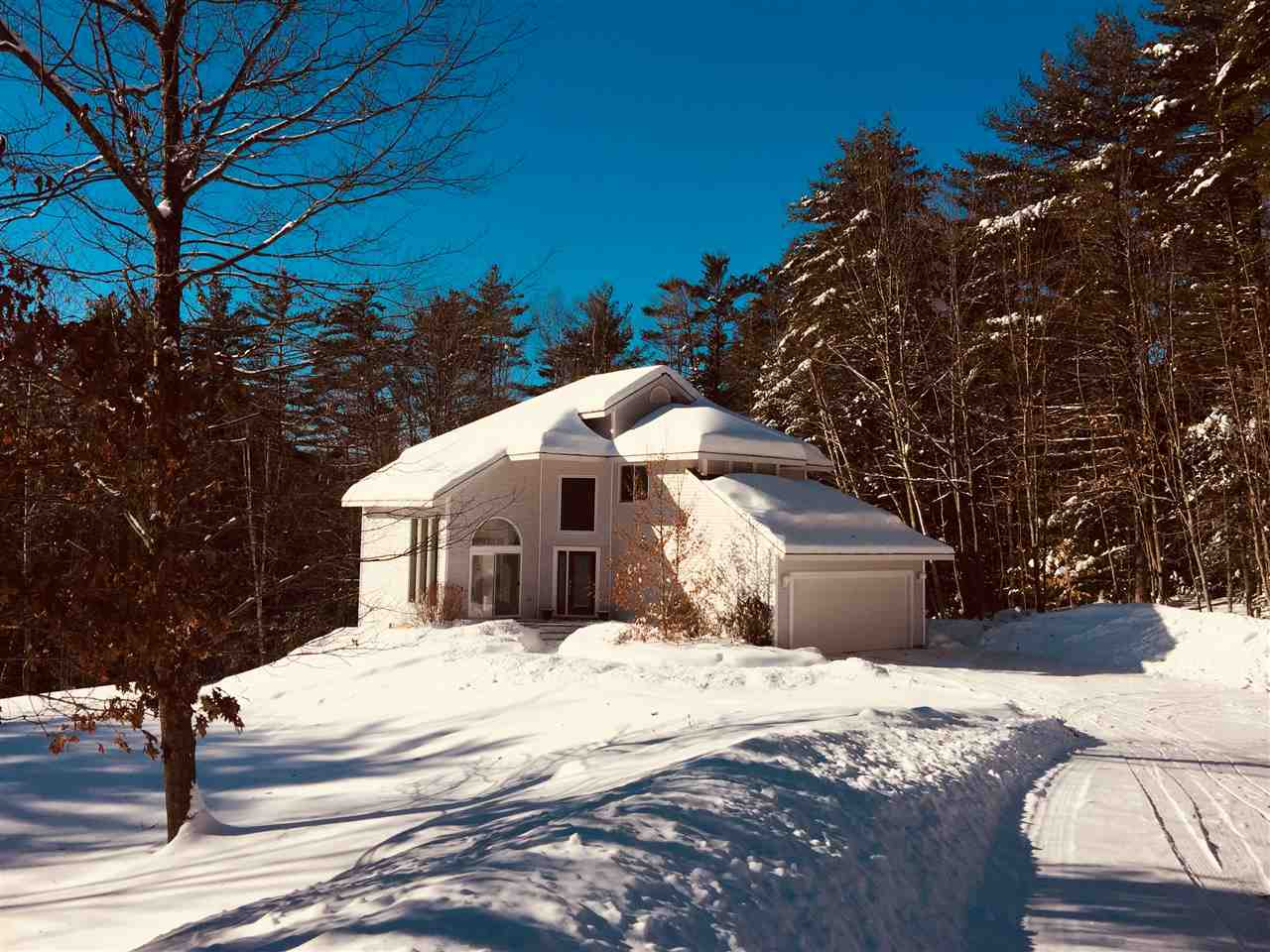 ENFIELD NH Home for sale $$359,000 | $206 per sq.ft.