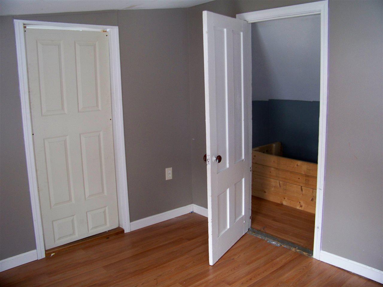 2nd Room Second Floor