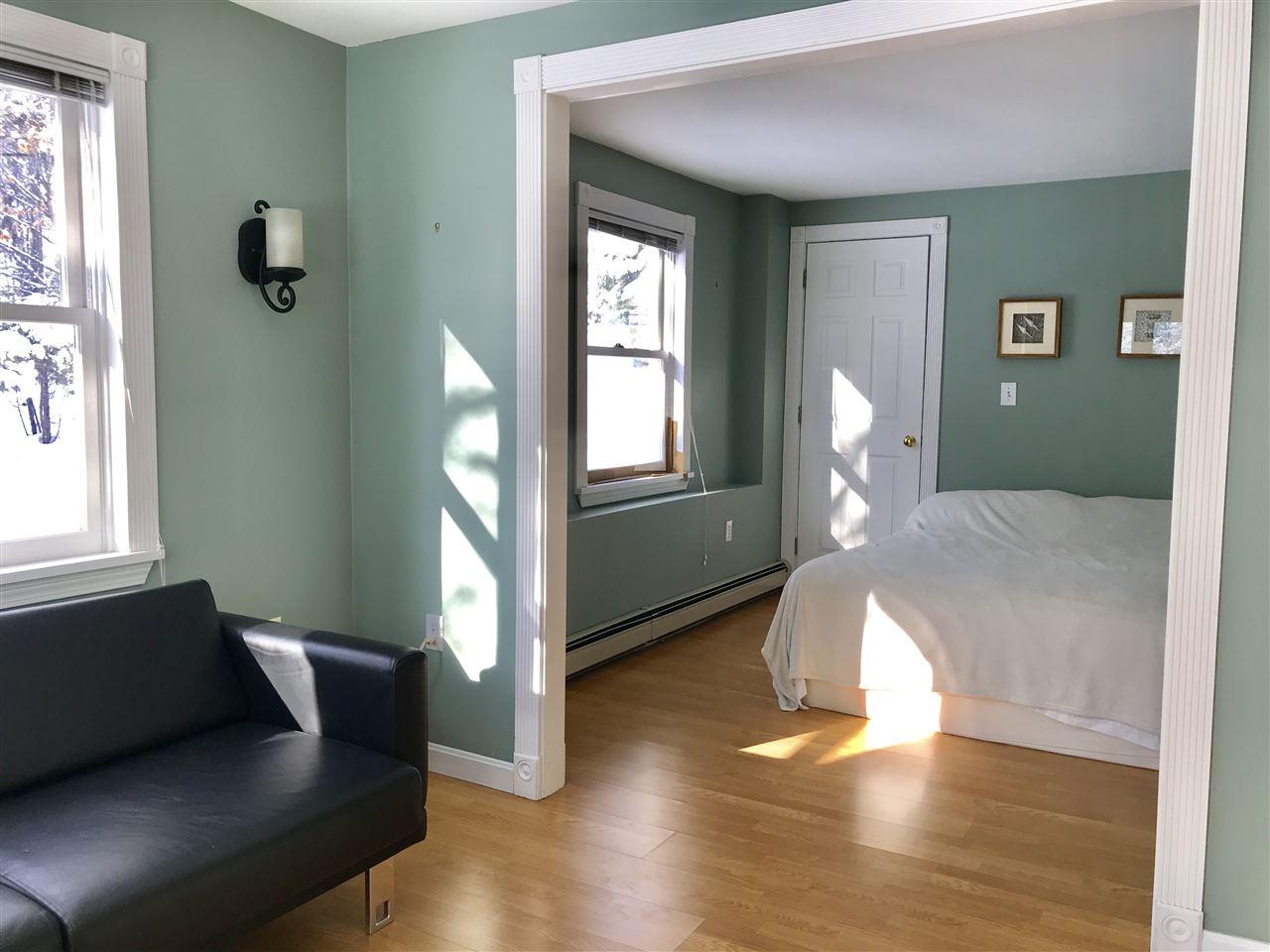 Bedroom off Study 11396184